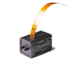 Mikro-Membranpumpen- fluidcontrol24.ch