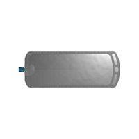 Beutel mit Schnellkupplung- fluidcontrol24.ch