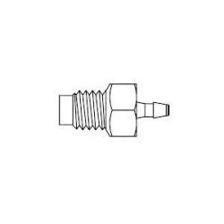Einschraub-Schlauchtüllen- fluidcontrol24.ch